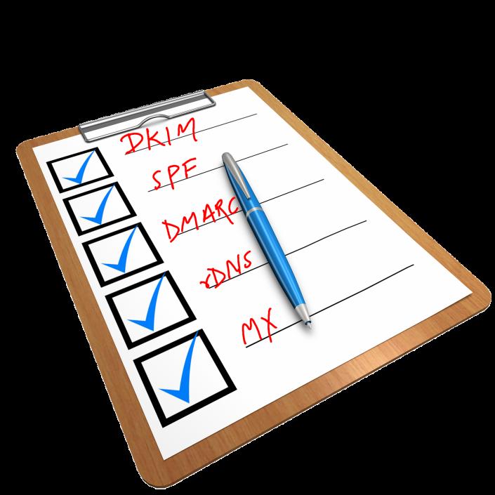 email_checklist