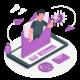 mailinabox-installation-ubuntu