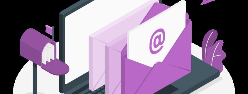 Postal-smtp-server