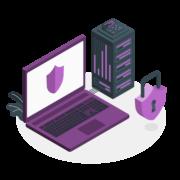 lets-encypt-certificate