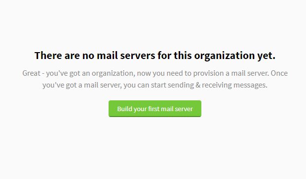 build-smtp-server-postal