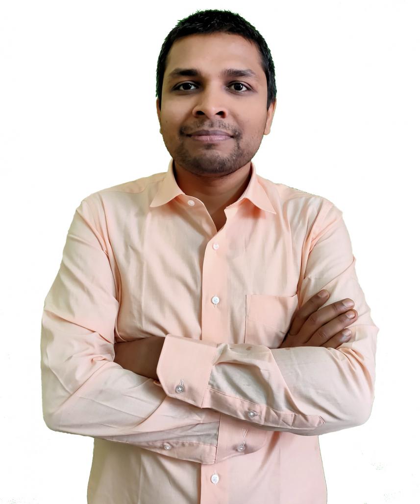 dhiraj-rahul