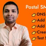 postal-create-SMTP-add-domain-SSL