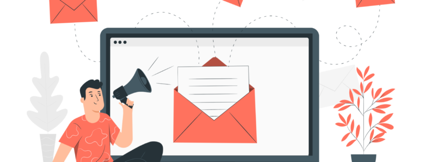 smtp-server-iredmail