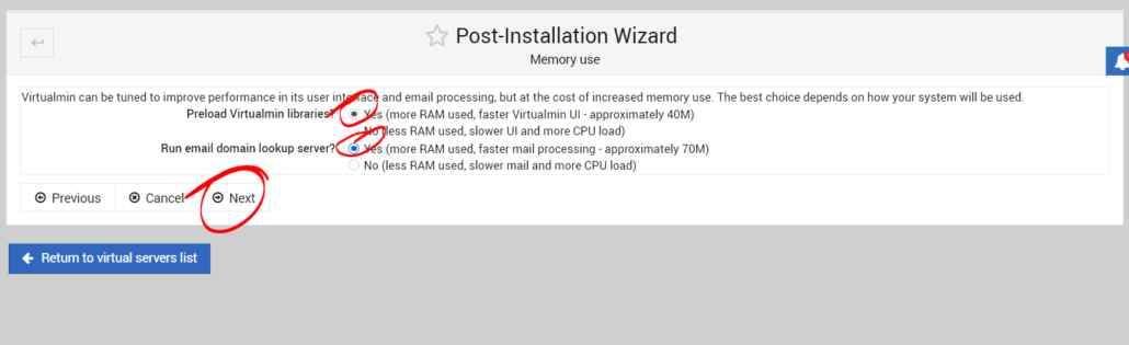 virtualmin-post-installation-wizard-memory-settings