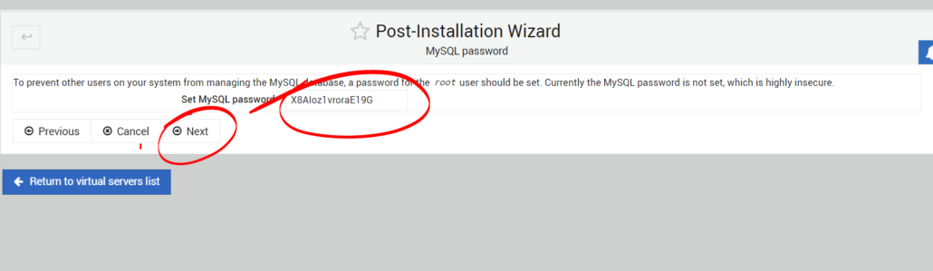 virtualmin-post-installation-wizard-mysql-password-5