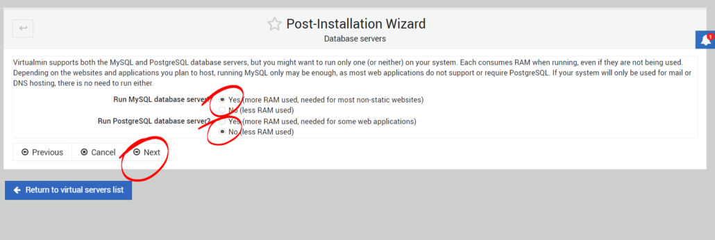 virtualmin-post-installation-wizard-mysql-postgresql