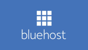 bluehost-coupons-deals