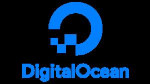 digitalocean-free-credit-promo-code