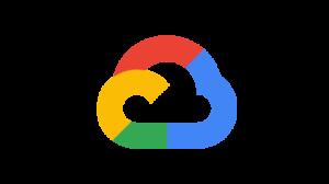 google-cloud-free-trial