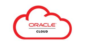 oracle-cloud-free-trial-credit