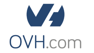 ovh-coupons-deal-promo-code